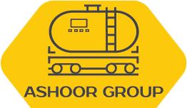 ASHOOR GROUP – Podem Crane